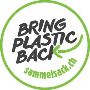 Bring-Plastic-Back_klein